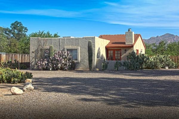 marco-bayet-real-estate-photography-allen-homeslide