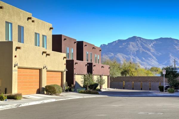 Marco Bayet Real Estate Photography _ Tucson Galeria del Rio (3)