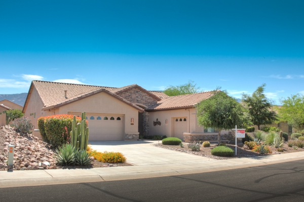 marco bayet real estate photography - tucson home (1)