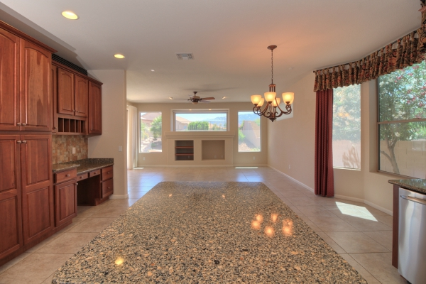 marco bayet real estate photography - tucson home (2)