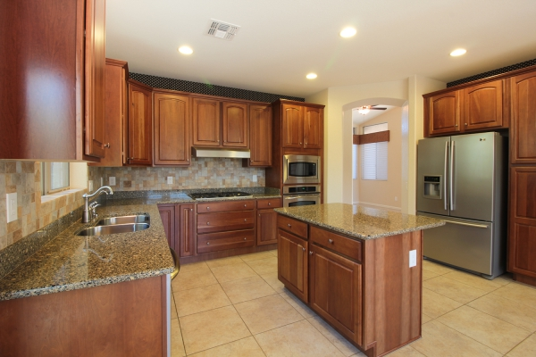 marco bayet real estate photography - tucson home (3)
