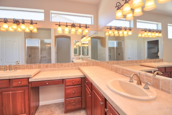 marco bayet real estate photography - tucson home (5)