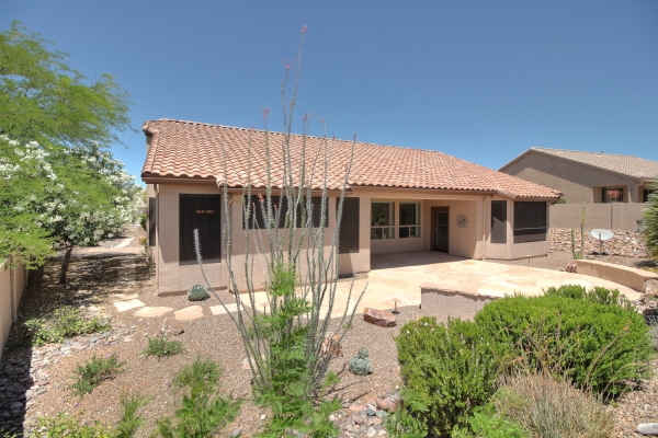 marco bayet real estate photography - tucson home (6)