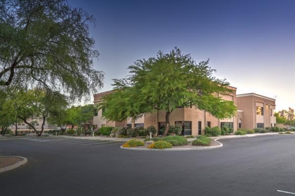 Marco Bayet Real Estate Photography Tucson Phoenix 2018 (1)