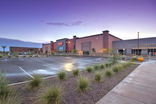 Marco Bayet Real Estate Photography Tucson Phoenix 2018 (10)