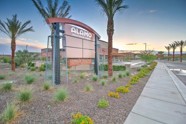 Marco Bayet Real Estate Photography Tucson Phoenix 2018 (11)