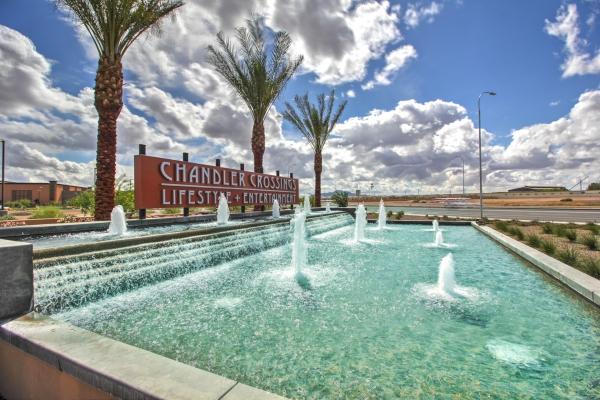 Marco Bayet Real Estate Photography Tucson Phoenix 2018 (13)