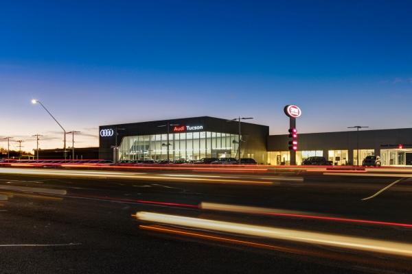 Marco Bayet Real Estate Photography Tucson Phoenix 2018 (16)