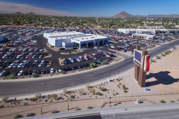 Marco Bayet Real Estate Photography Tucson Phoenix 2018 (26)