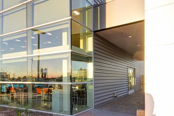 Marco Bayet Real Estate Photography Tucson Phoenix 2018 (30)