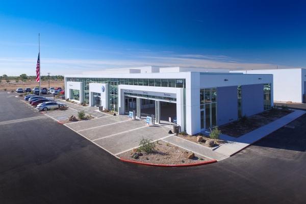 Marco Bayet Real Estate Photography Tucson Phoenix 2018 (36)