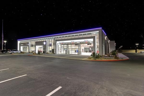 Marco Bayet Real Estate Photography Tucson Phoenix 2018 (37)