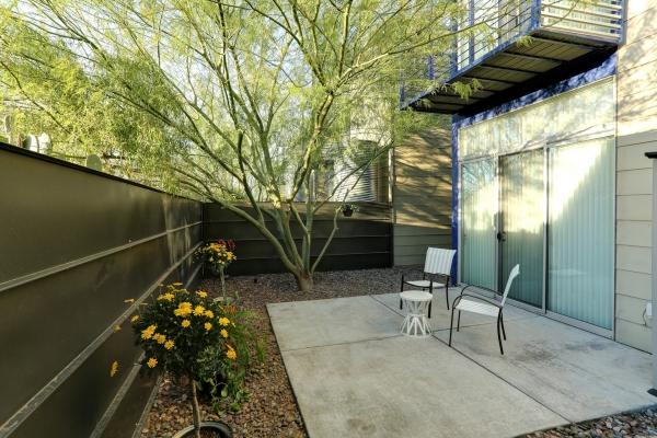 Marco Bayet Real Estate Photography Tucson Phoenix 2018 (40)
