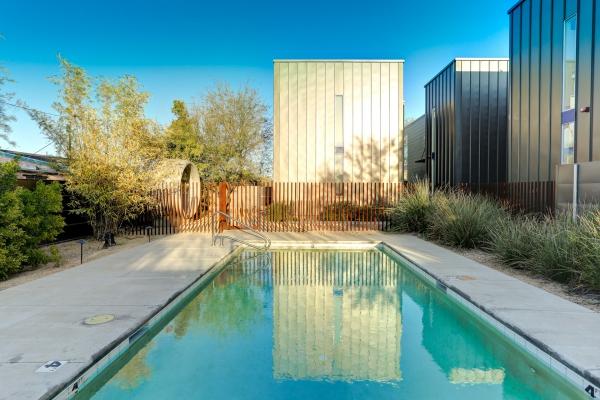 Marco Bayet Real Estate Photography Tucson Phoenix 2018 (44)