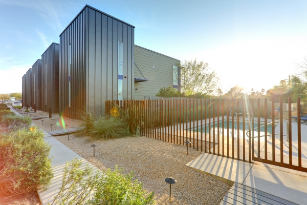 Marco Bayet Real Estate Photography Tucson Phoenix 2018 (45)