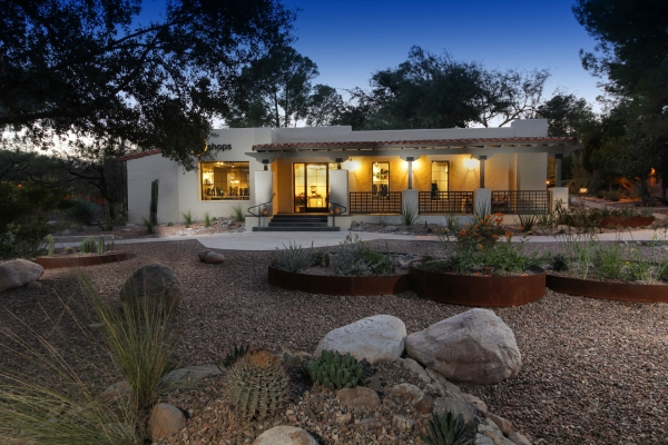 Marco Bayet Real Estate Photography Tucson Phoenix 2018 (6)