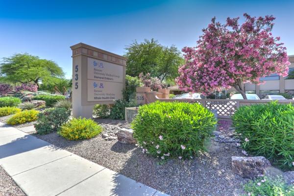 Marco Bayet Real Estate Photography Tucson Phoenix 2018