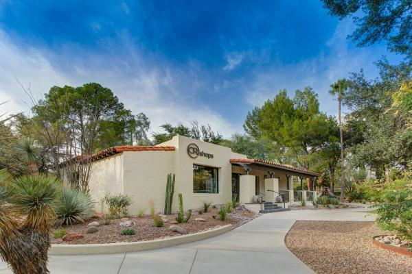 Marco Bayet Real Estate Photography Tucson Phoenix 2018 (7)