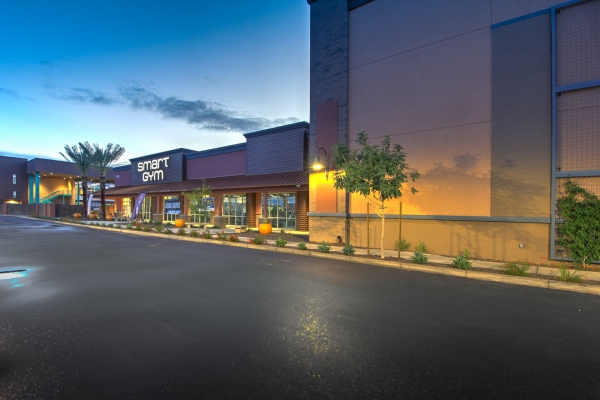 Marco Bayet Real Estate Photography Tucson Phoenix 2018 (9)